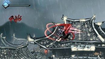 rain-blood-chronicles_-mirage-06