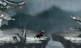 rain-blood-chronicles_-mirage-07