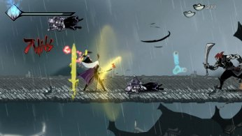 rain-blood-chronicles_-mirage-11