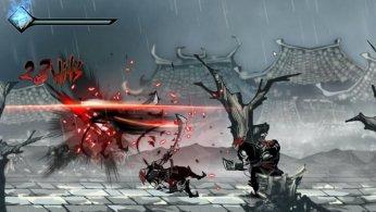 rain-blood-chronicles_-mirage-13