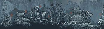 rain-blood-chronicles_-mirage-15