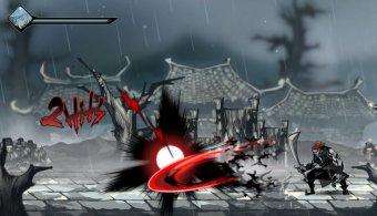 rain-blood-chronicles_-mirage-16