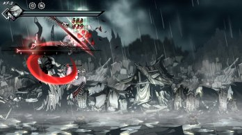 rain-blood-chronicles_-mirage-18