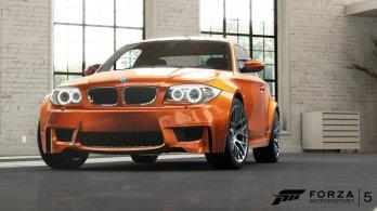 week05-2011-bmw-1-series-m-coupe