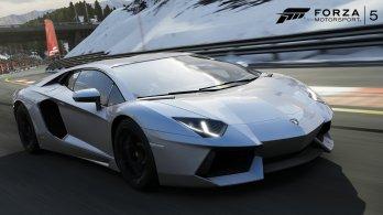 week05-2012-lamborghini-aventador-lp700-4