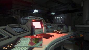 alien_-isolation-05