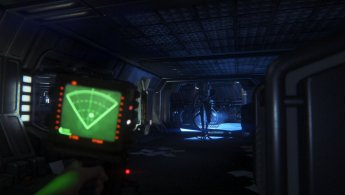 alien_-isolation-07