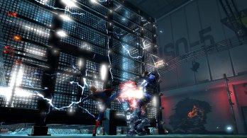 asm2-combat2