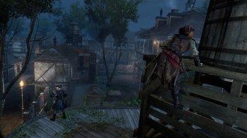 assassins-creed-liberation-hd-14