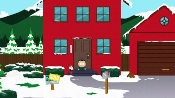 south-park-stick-of-truth-new-kid-12