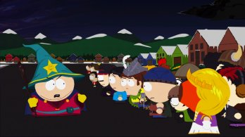 south-park-stick-of-truth-new-kid-13