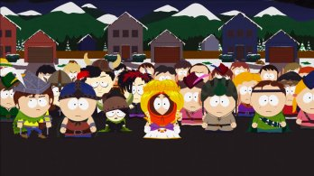 south-park-stick-of-truth-new-kid-14