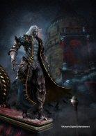 alucard5
