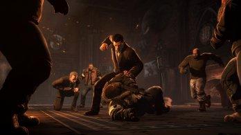 DLC2_BruceFights_MKTG_V01a