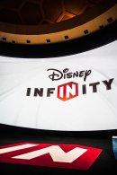 Infinity-16-X2