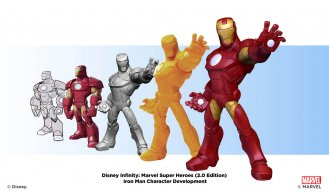 Iron_Man_Character_Development_Montages-X3