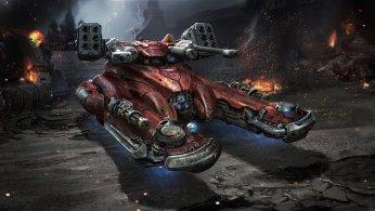 MR_xp-41_tank_v003
