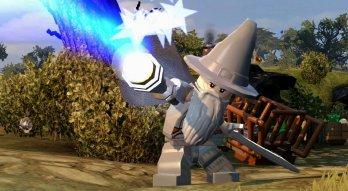 gandalf1-legohobbit-screenshots
