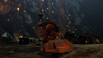 looting1-legohobbit-screenshots