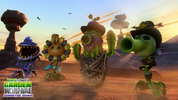 pvzgw-zomboss-down-screen_2
