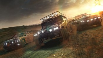 thecrew_march14_screenshot_greatlakes_1395945702