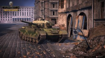 wot_xbox_360_edition_screens_tanks_centurion_7_1_update_1_1_image_01
