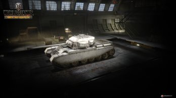 wot_xbox_360_edition_screens_tanks_centurion_7_1_update_1_1_image_02