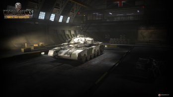 wot_xbox_360_edition_screens_tanks_fw4202_update_1_1_image_05