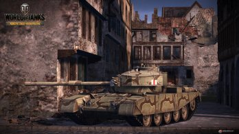 wot_xbox_360_edition_screens_tanks_fw4202_update_1_1_image_06