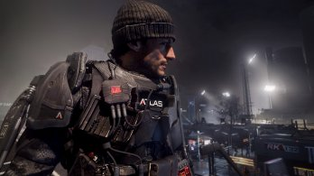 CoD-AW_Advanced-Soldier