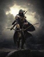 ElderScrolls_hires2