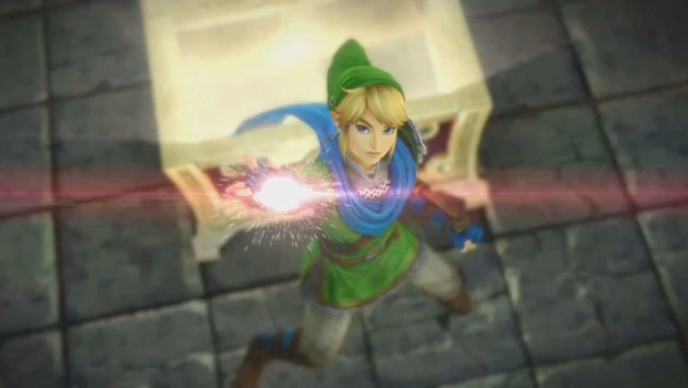 Hyrule Warriors Collector S Edition Multiplayer Details Emerge Gaming Trend