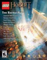 LH-DLC-ItemPack2-BattlePack-EDIT