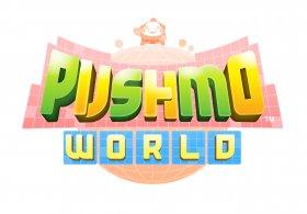 Pushmo_World_Logo1
