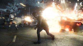 quantum-break-gameplay-screenshot-1