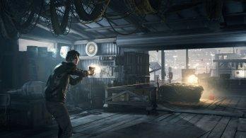 quantum-break-gameplay-screenshot-3