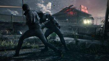 quantum-break-gameplay-screenshot-4