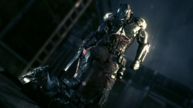Batman_Arkham_Knight_Sshot056
