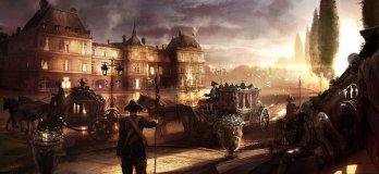 Assassins_Creed_Unity_1789_PalaisDuLuxembourg-Facade_LudovicRibardiere_1406641241