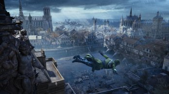 Assassins_Creed_Unity_LeapOfFaith_HotelDeVille_1406640918