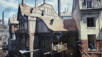 Assassins_Creed_Unity_Parkour_Path_1406640930