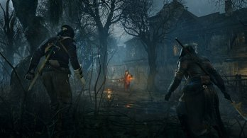 Assassins_Creed_Unity_Swamps_CoOp_1406640943