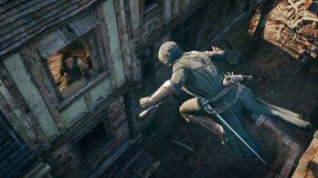 Assassins_Creed_Unity_WindowAssassination_1406640951