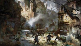 Assassins_Creed_Unity__Bievre_Industrial_MaximeDesmettre_1406641232