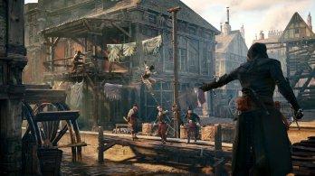 Assassins_Creed_Unity__BievresDistrict_CoOp_1406640901