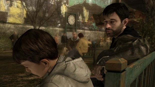 How Aiden Pearce Became the Narrative Undoing of Watch Dogs