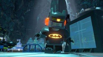 LEGO-Batman-3-SDCC-01