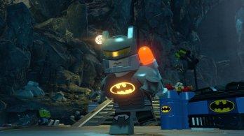 LEGO-Batman-3-SDCC-02