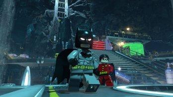 LEGO-Batman-3-SDCC-03