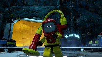 LEGO-Batman-3-SDCC-05